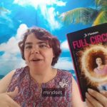 Full Circle - book review