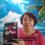 WOW Words - book review